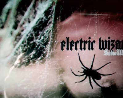 Electric Wizard – SadioWitch