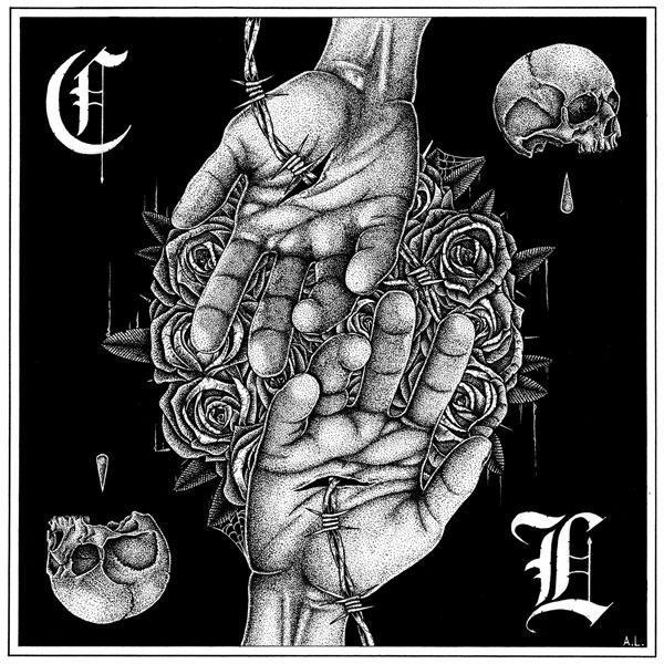 Cult Leader – Lightless Walk