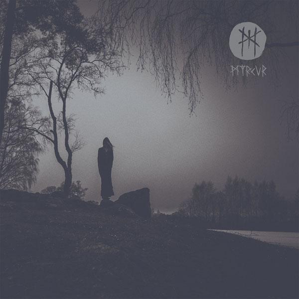 Myrkur – M