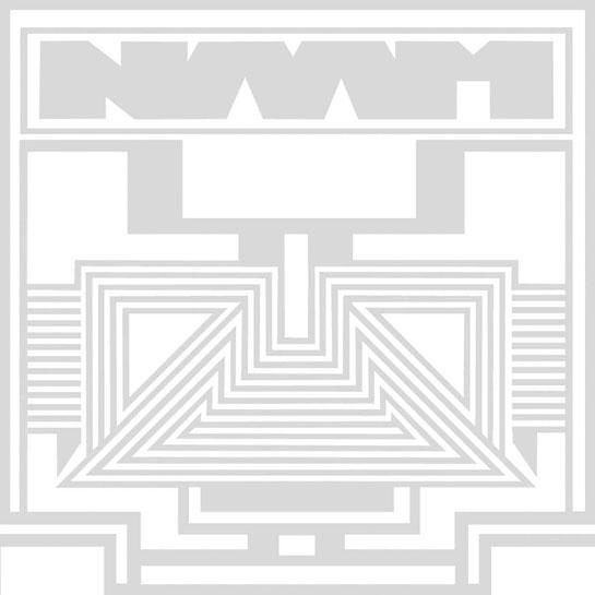 Naam - Vow