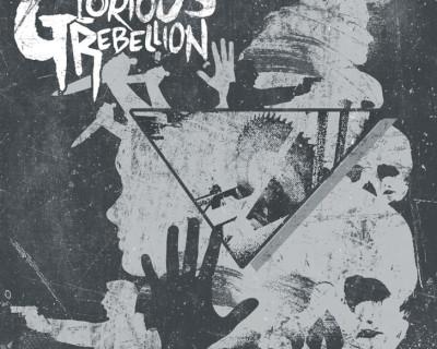 """The Glorious Rebellion 7"""""""