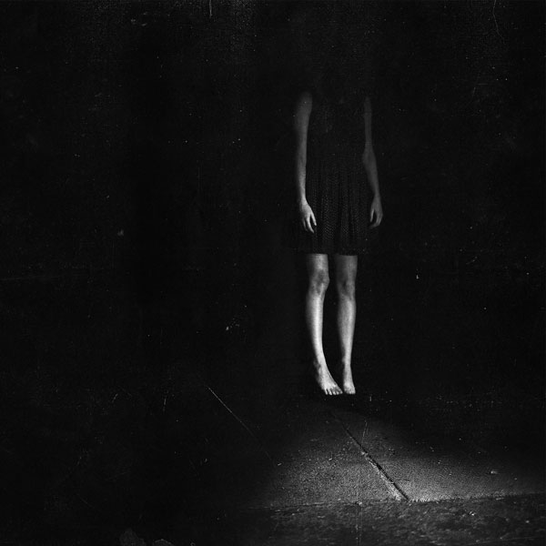 Dark Circles – MMXIV